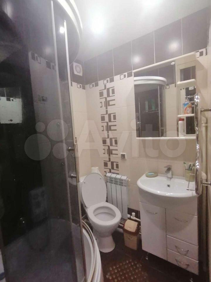 2-к квартира, 41.7 м², 2/2 эт.  89066898330 купить 2
