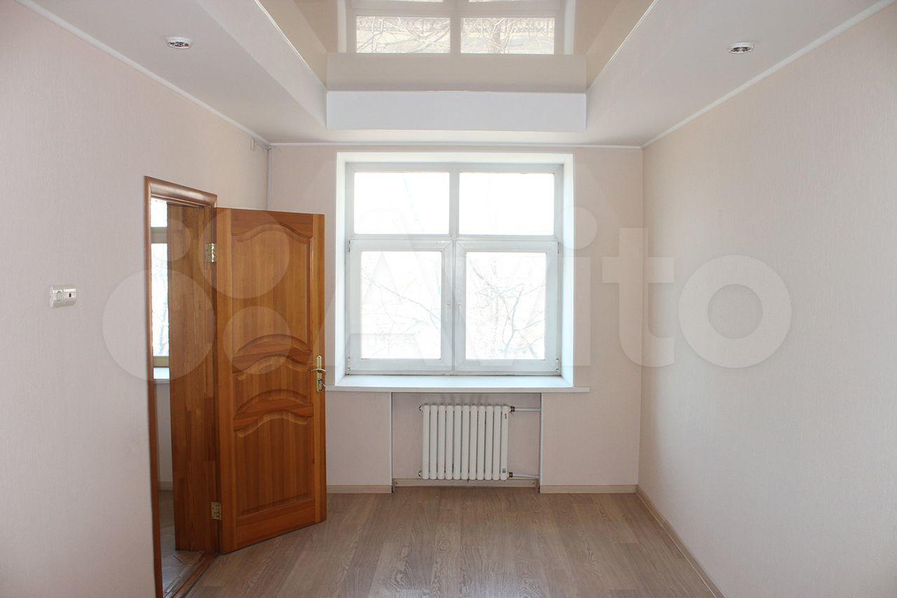 Офисное помещение, 15 м²  89149781508 купить 3