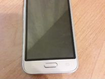 SAMSUNG Galaxy J1 Mini на запчасти