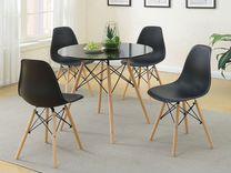 Набор обеденный — Мебель и интерьер в Краснодаре