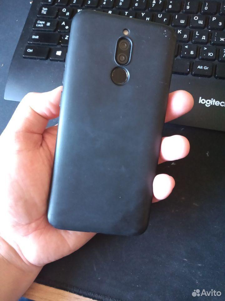 Смартфон XiaomiRedmi83/32Gb  89174508069 купить 3