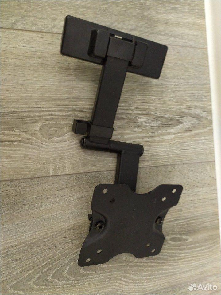 Кронштейн для монитора dexp AM-2/TS-2  89832468759 купить 1
