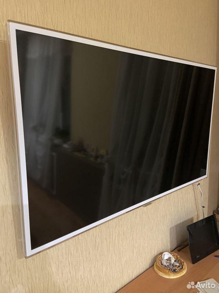 Samsung LED 46(116см) Smart Tv 3D  89085533314 купить 1